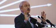 Kılıçdaroğlu çark etti! 'Mecliste olmamalılar'