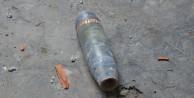 Kilis'e roketli saldırı!