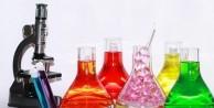 Kimyasal maddeler kanser riskini arttırıyor mu?