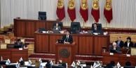 Koalisyon dağıldı! Hükümet istifa etti
