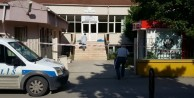 Kocaeli'de mahkum silahlı kişilerce kaçırıldı