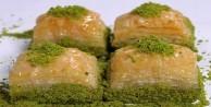 Kolay yapılan sütlü baklava tarifi!