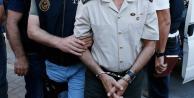 Komando Tugayı'na operasyon: 35 gözaltı