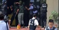 ''Dini Film'' izleyenler tutuklandı!
