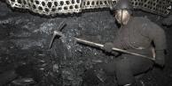 Kömür madeninde patlama: 1 ölü