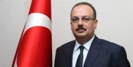 Konya Valisi Yakup Canbolat
