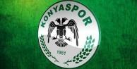 Konyaspor bir puana razı oldu!