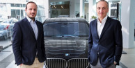 Kosifler Oto'dan 250 milyon TL'lik yatırım atağı