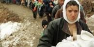 Kosova'da savaş suçları mahkemesi kuruldu