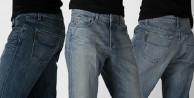 Kot pantolon giymek caiz midir?