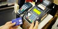 Kredi kartı alırken dikkatli olun
