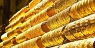 Kredi kartı ile altın almak caiz midir?