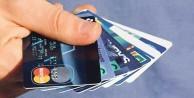 Kredi kartı kullananlar dikkat! Yasal değil!