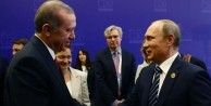 Kremlin'den flaş Erdoğan açıklaması