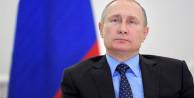 Kremlin: Trump'ın elinde Rusya bilgisi yok