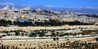 Kudüs'ün Kızı