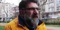 Küfürbaz Mustafa Hoş'a bir dava daha