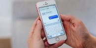 Kullanıcısını en çok mutlu eden akıllı telefonlar belirlendi