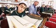 Kur-an'ı öğren ve öğret