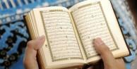 Kur'an-ı Kerim'in Ramazan ayında Kadir Gecesi'nde indirilmesi ne demektir?