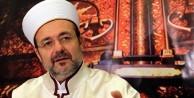 'Kur'an'ı yaşamak çok büyük bir ibadet'