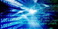 Küresel siber saldırıdan 75 binden fazla bilgisayar etkilendi