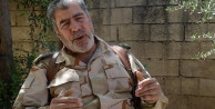 Kürt komutan: Ölümü kurtuluş görüyorduk