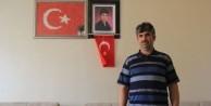 Kürt şehit ailelerinden PKK'ya tepki!