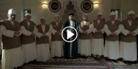 Kurtlar Vadisi Irak - Dua ve zikir