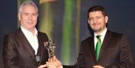 Kurumsal yönetimde büyük ödül bir kez daha Aksa Akrilik'in