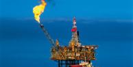 Kuzey Denizi'nde devasa petrol rezervi buldular
