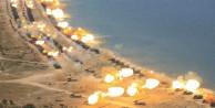 Kuzey Kore: ABD saldırısına hazırız
