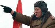 Kuzey Kore: İsrail'e bedelini ödetiriz