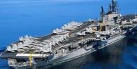 Kuzey Kore'den ABD'ye: Tek atışta batırırız!