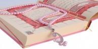KYK yurtlarında Kur'an-ı Kerim dağıtılacak