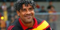 Las Palmas, Rijkaard'ı takımın başına getirecek