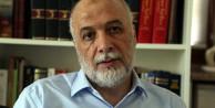 Latif Erdoğan FETÖ çatı davasında tanık olarak dinlendi