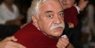 Levent Kırca'ya kanser teşhisi