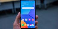 LG G6 Türkiye'de satışa çıkıyor