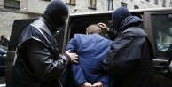 Rus ajanı yakalandı