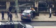 Londra polisinden flaş 'saldırı' açıklaması