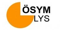 LYS soru ve cevapları yarın açıklanacak