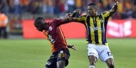 Maç sonrası Fenerbahçe'den şok hareket