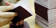 Macaristan'dan Türkiye için vize açıklaması