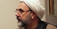 Mahmud Esad Coşan Hocaefendi'den Ramazan sohbeti: Ramazan'ın hastalıklarından birisidir