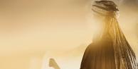 Mahmud İncir Fağnevi hazretleri kimdir?
