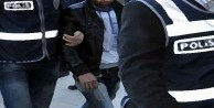 Malatya'da 16 doktor tutuklandı