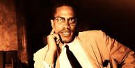 Amerika'nın Karanlık Tarihi ve Şehid Hacc Malik El Şahbaz Malcolm X