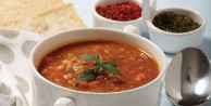 Malhitiye çorbası tarifi