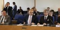Maliye Bakanı Ağbal: Vergi mükelleflerinin hakkını artıracak bir paketimiz var